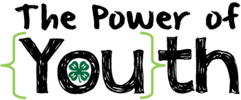 powerofyouth4